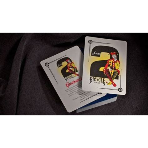 Gift Card Store Review - bicycle limited edition no 2 playing cards store