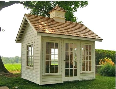shed lowes kr interiors backyard sheds building