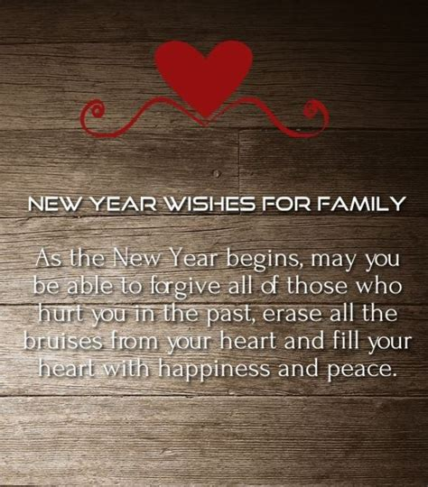 all the best in new year best wishes for a happy new year 28 images 20 best