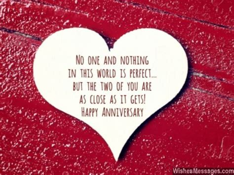 Wedding Anniversary Wishes Quotes For by 47 Best Images About Anniversary Wishes Quotes And Poems