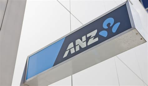 bank anz consumer confidence rises after rba cut dynamic business