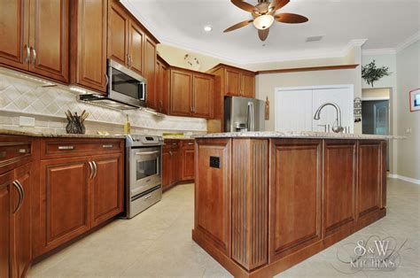 cabinet refacing process how to get started the cabinet cabinet refacing installation process