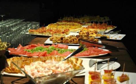 alimenti conservati alcuni alimenti devono essere conservati a temperatura