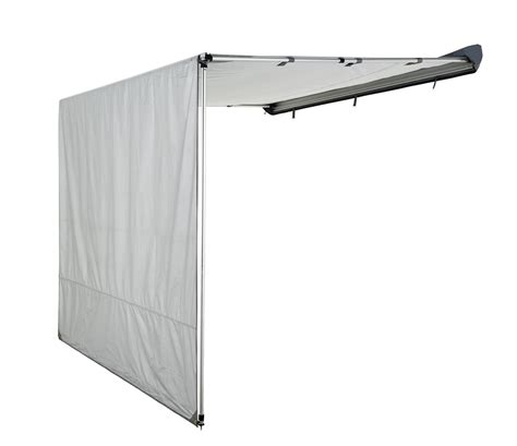 Rv Awning Extension by Rv Shade Awning Extender Getaway Outdoors