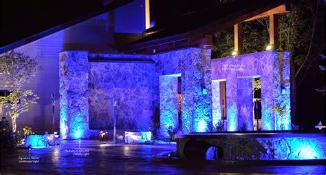 professional grade led lights aspectled professional grade led lighting fixtures and