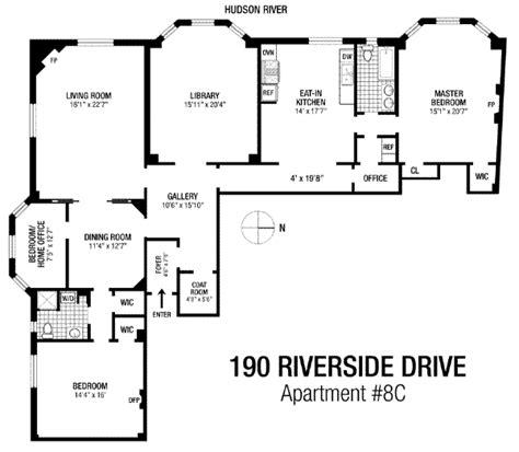 floor plans nyc luxury apartment floor plans nyc home deco plans