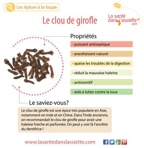Acupuncture Detox Lyme by La Sant 233 Dans L Assiette Fiche Pratique Le Clou De
