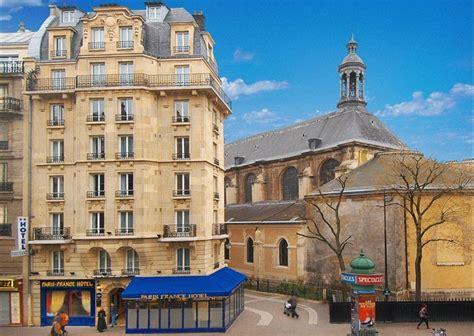 paris france hotelroomsearch net hotel paris france official site near louvre museum