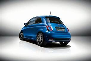 Fiat 500 Image Images Fiat 500 Image 1 7