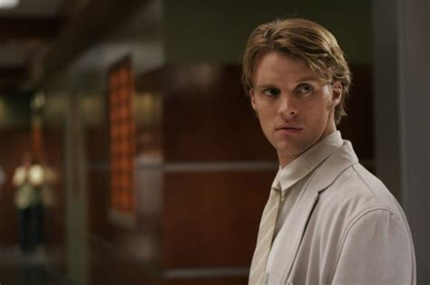 house chase robert chase house wiki newhairstylesformen2014 com