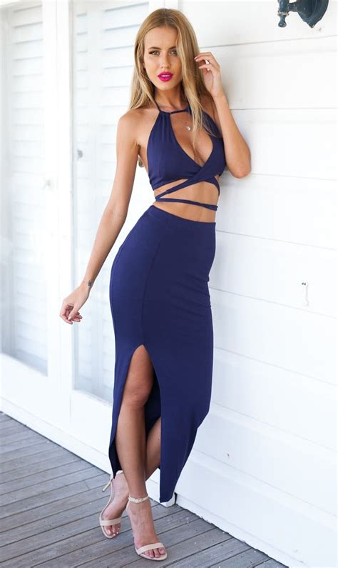 Ghamis Maxi Ranee picture of renee somerfield