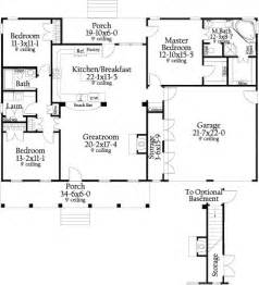 online floor plan designer free