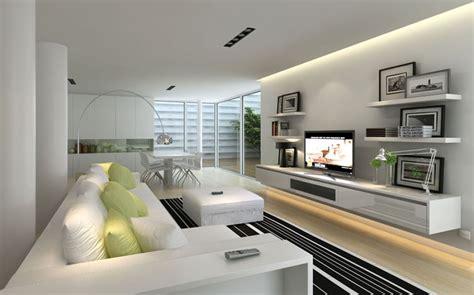 illuminazione soggiorno led foto controsoffitto a led soggiorno di marilisa