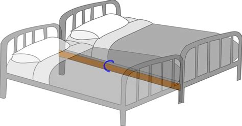 How To Put A Futon Together by Tips And Tricks How To Sleep In Beds That Are