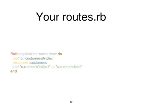 bootstrap templates for ruby on rails ruby on rails angularjs twitter bootstrap