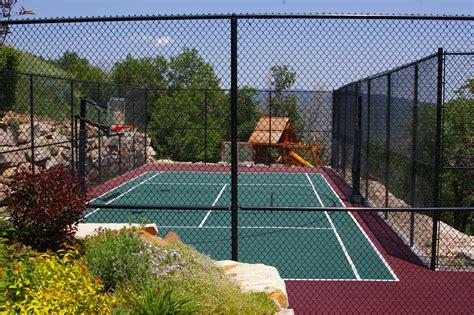 understanding the cost of a backyard basketball court