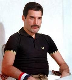 Freddie Mercury Freddie Mercury Images Freddie Mercury Hq Wallpaper