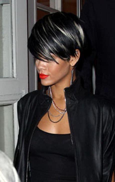 cortes de pelo largo fotos tendencias 2014 8 40 ellahoy cortes de pelo tendencias 2015