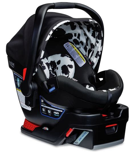 britax car seat preemie insert britax b safe 35 elite infant car seat cowmooflage