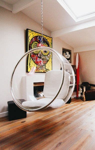 indoor hammock chair nerd haven pinterest nooks interiors from instagram we wish were ours home the o