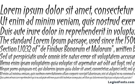 banco font download banco itc light font download free legionfonts