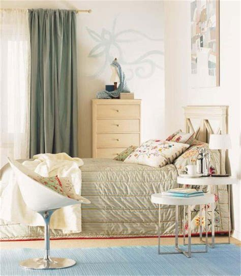 vintage style girls bedroom vintage style teen girls bedroom ideas room design ideas