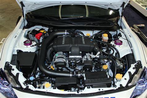 cosworth subaru engine 100 cosworth subaru engine project subaru ej25 part