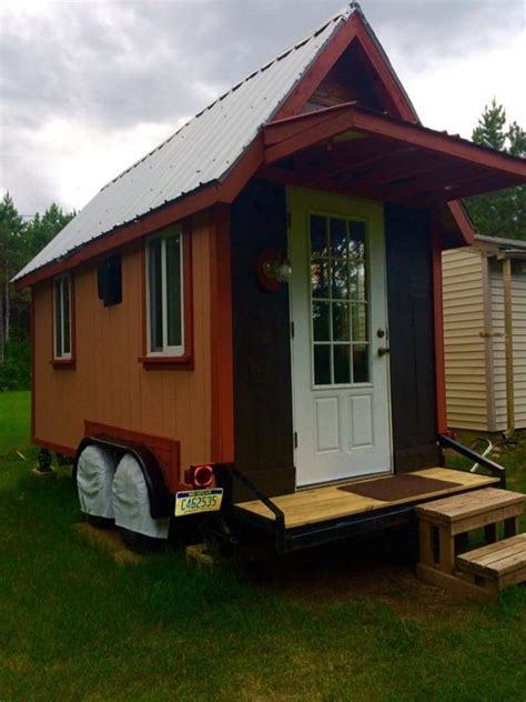 tiny houses on wheels for sale near me canap 233 search tiny houses for sale tiny home marketplace