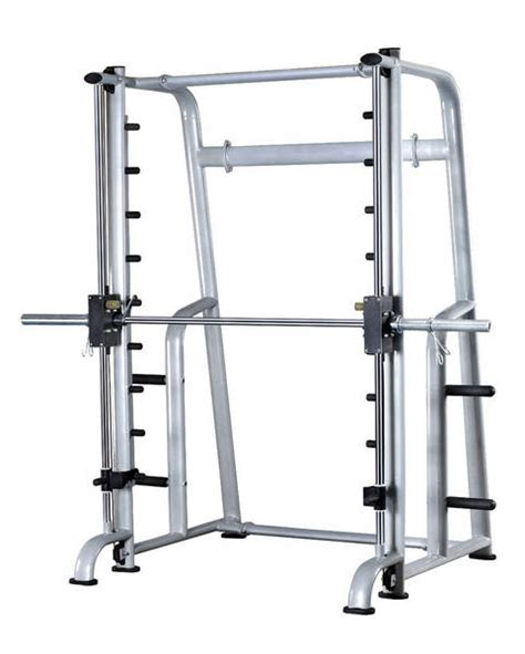 Whats A Rack Whats Wrong With Using Leverage Equipment