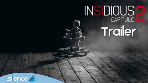 insidious movie watch online youtube insidious 2 trailer 2013 youtube