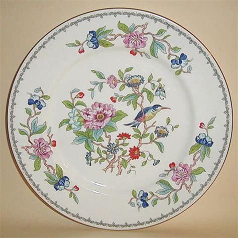 china designs aynsley pembroke china dinnerware pattern