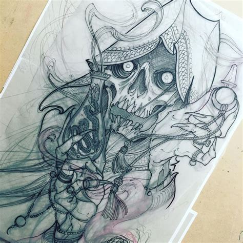 diamond tattoo shop lancaster ca death tattoo tattoo pinterest
