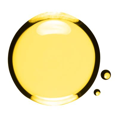 Clarins Firming Firming 100ml clarins tonic treatment firming toning 100ml