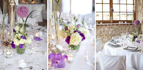 G Nstige Hochzeitsdekoration by Hochzeits Und Farbkonzept Hochzeitsplanerin Doreen