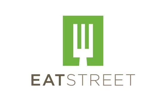 eat street coupons and codes