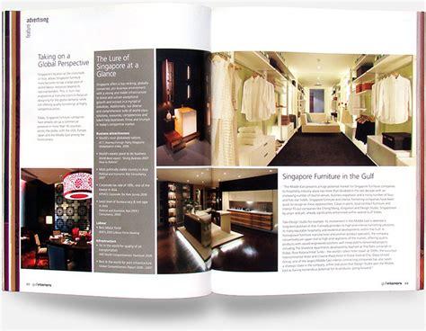 Interior Design Magazine Dubai by Sight Daily Mail Dubai