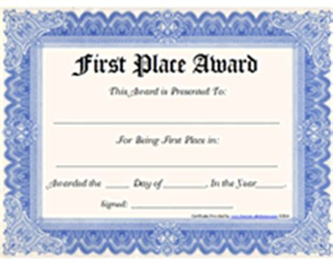 Certificate of participation free template bilder52 sports certification of participation free template un mission yelopaper Choice Image