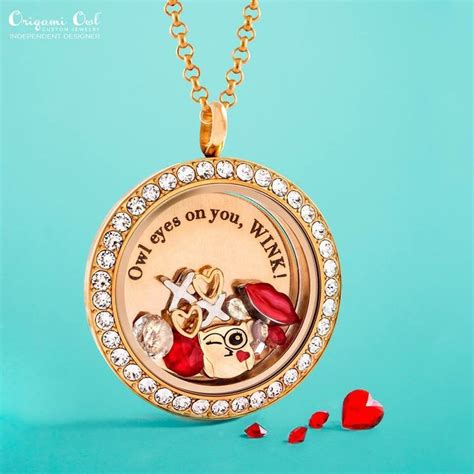 New Origami Owl - 565 best images about origami owl independent designer on