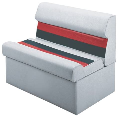 affordable boat cushions review boat bench seats online stores