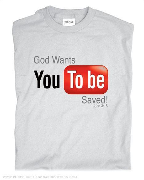 Christian Tshirt Designs Ideas by Christian Designs Studio Design Gallery Best Design