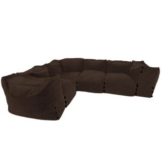 bean bag corner sofa 13 best ideas about bean bag on pinterest game room