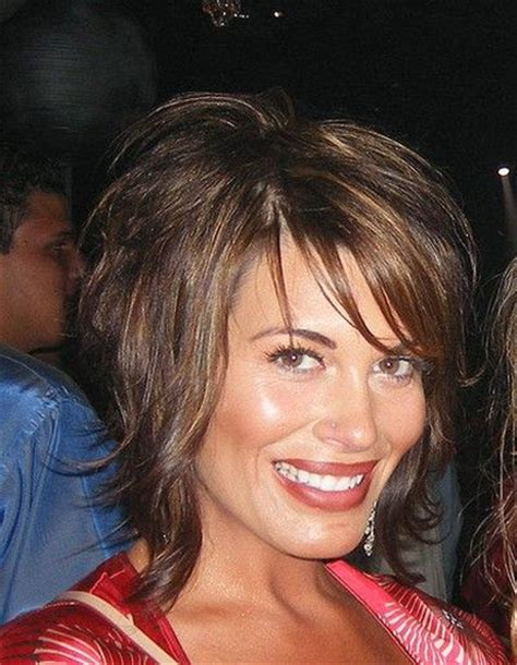 most over dine hairstyles 78 images about type 3 hair on pinterest razor cut