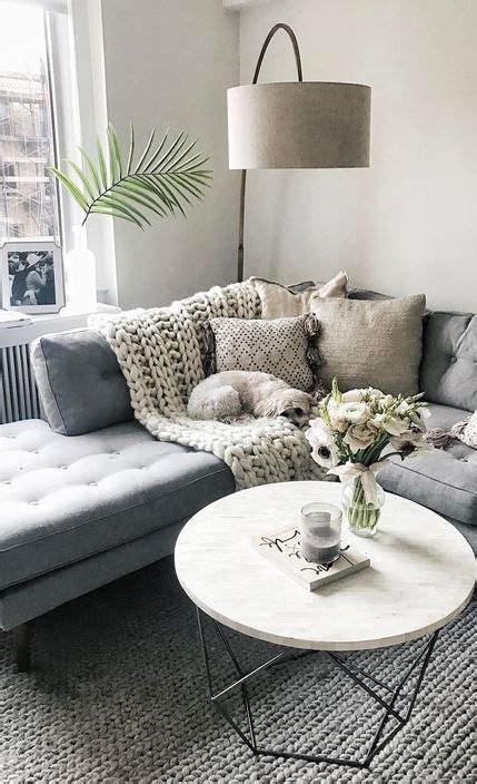 inspiration home decor home design inspiration 187 make me happy