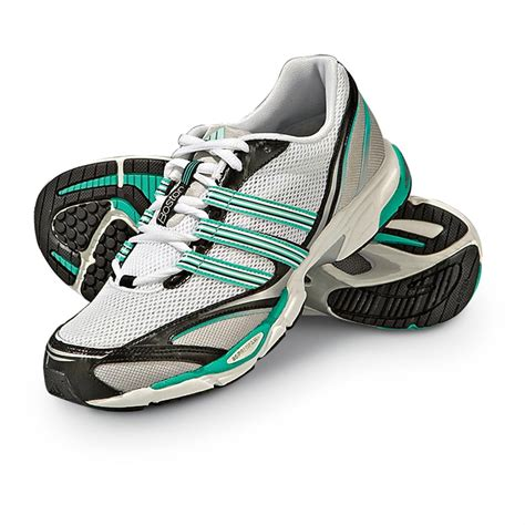 racing sneakers s adidas 174 boston racing shoes white black green