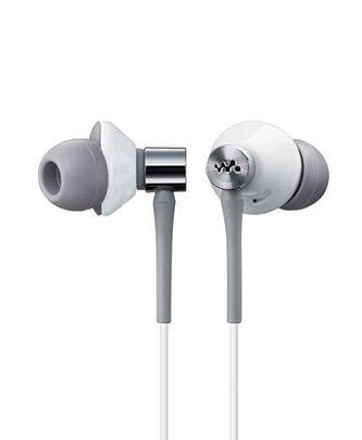 Headset Earphone Sony Mdr Ex 15ap Original sony mdr ex082 earphones in ear headphones 3 5 mm in ear