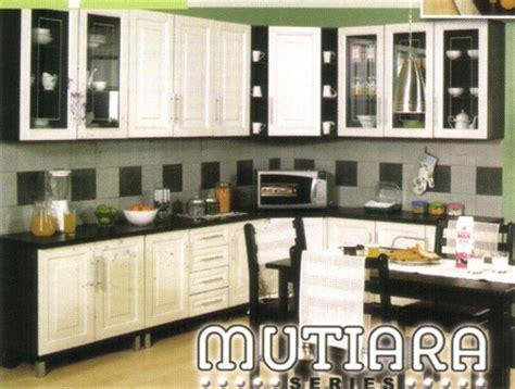 Lemari Gantung Dapur model lemari lemari hias lemari pakaian lemari dapur