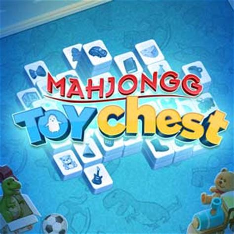 photos: mahjong toy, coloring page for kids
