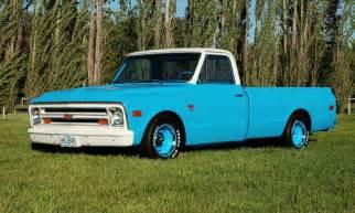 1968 chevrolet c 10 custom cab 2wd lwb 47
