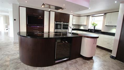 Home Www Designerkitchenstudio Com Kitchen Designers Essex
