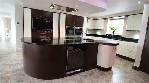 Image result for kitchen appliances